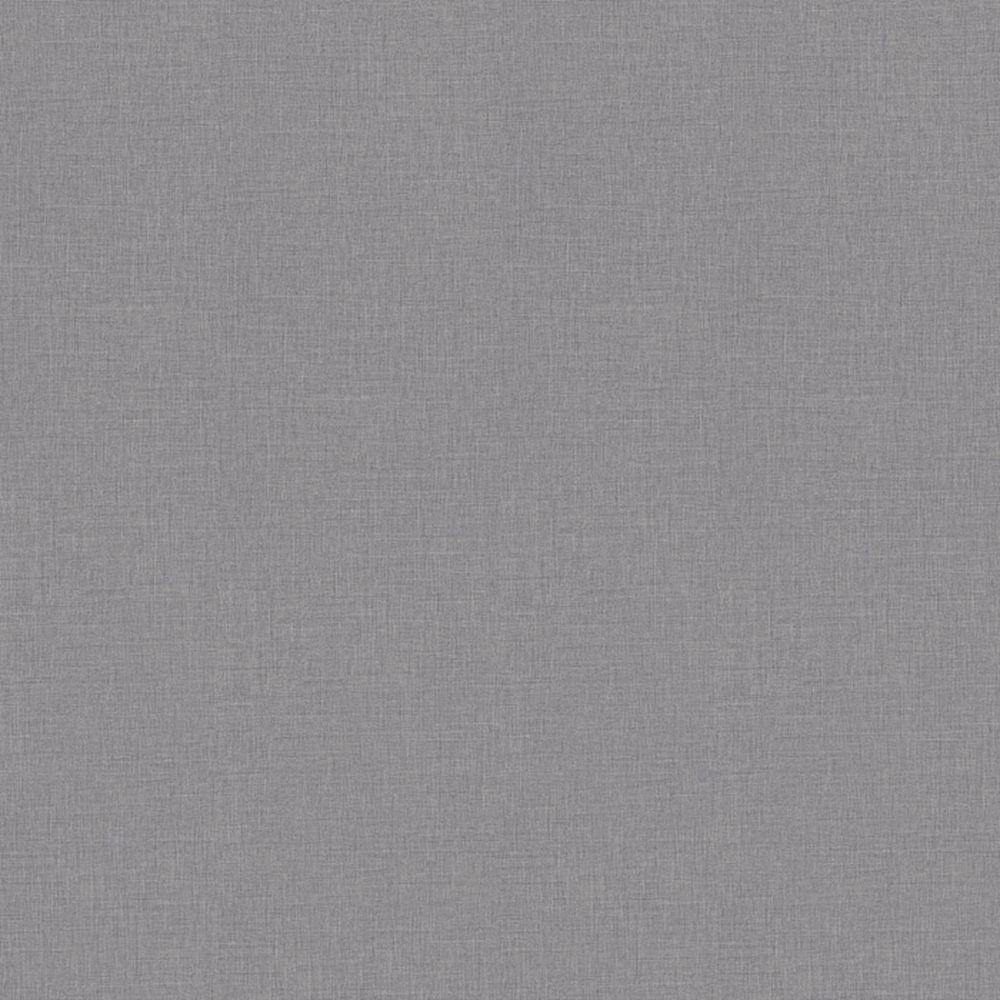 F 7505 FG Platinum Grey Twist