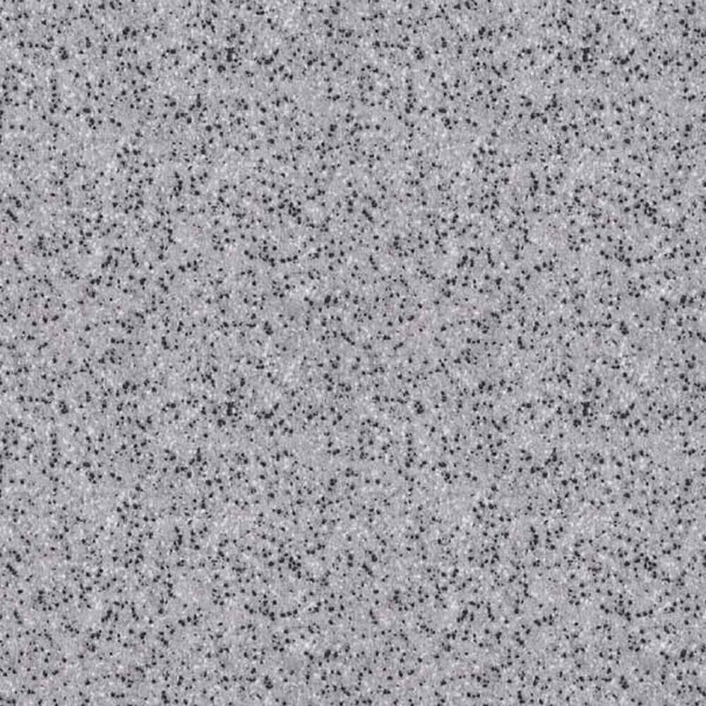 F 8192 VV Grey Myriade